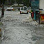 aus 07-08 floodedXL
