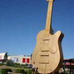 aus 07-08 gitaarXL