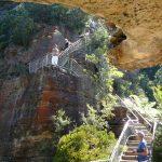 aus 07-08 stairwayXL