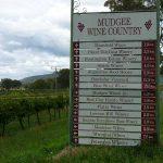 aus 07-08 wijnsignXL