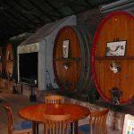 aus 07-08 wijnvatenXL
