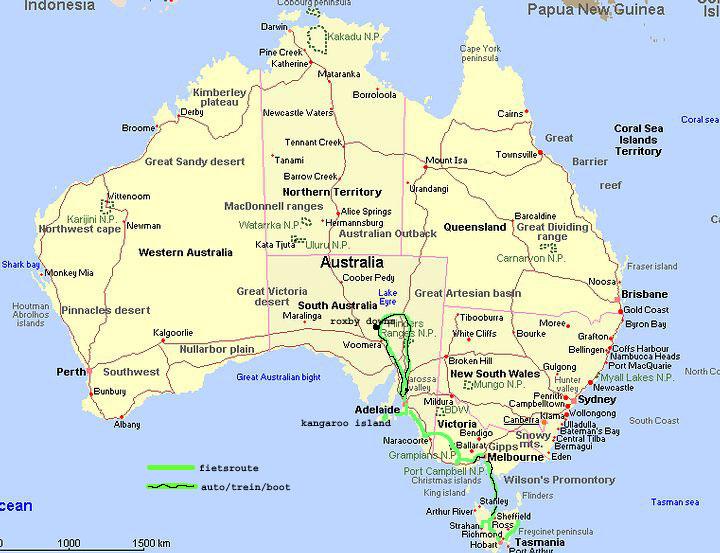 australiamap 3