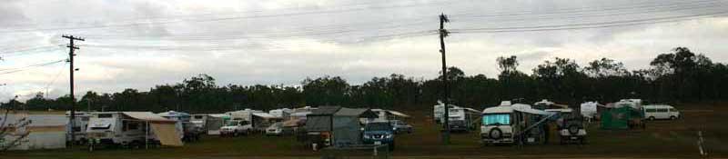 aus 08-09 rodeogrlang