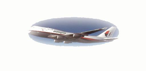 plane-01