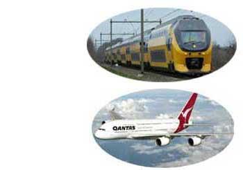 aus 09-10 treinplane