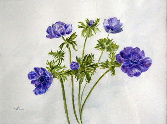 kunst-anemonen567x421