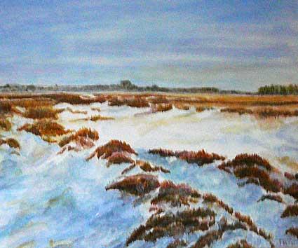 kunst-peest-in-winter425x354