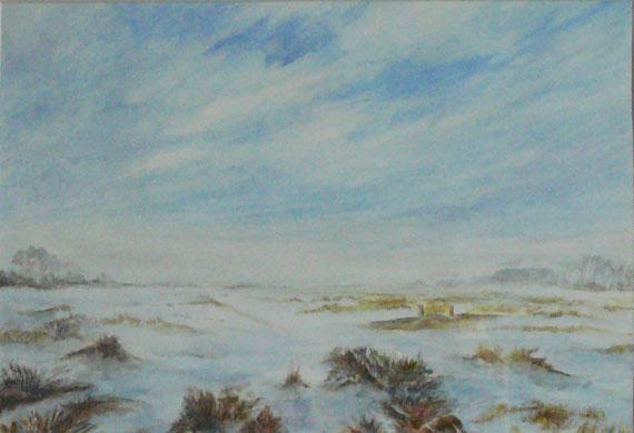 kunst-winterland-aquarel570x390